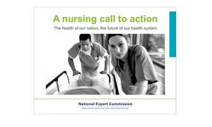 <b>CNA</b><br />NEC Report/PPT