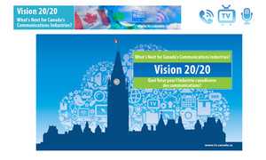 <b>IIC Canada</b><br />2014 Conference materials/iPolitics banner