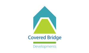 <b>Covered Bridge Developments</b><br />Naming and branding