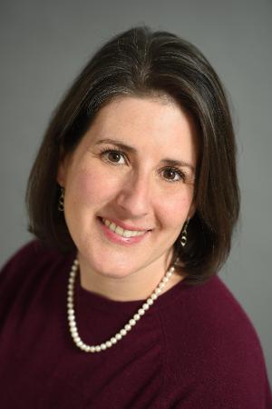 Christine Langlois