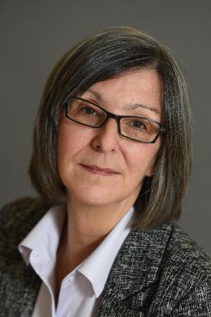 Donna Lachance