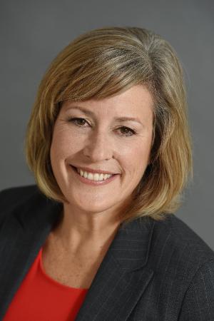 Janet Weichel McKenzie